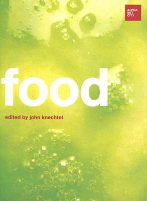 Placing Food: Toronto's Edible Landscape 2