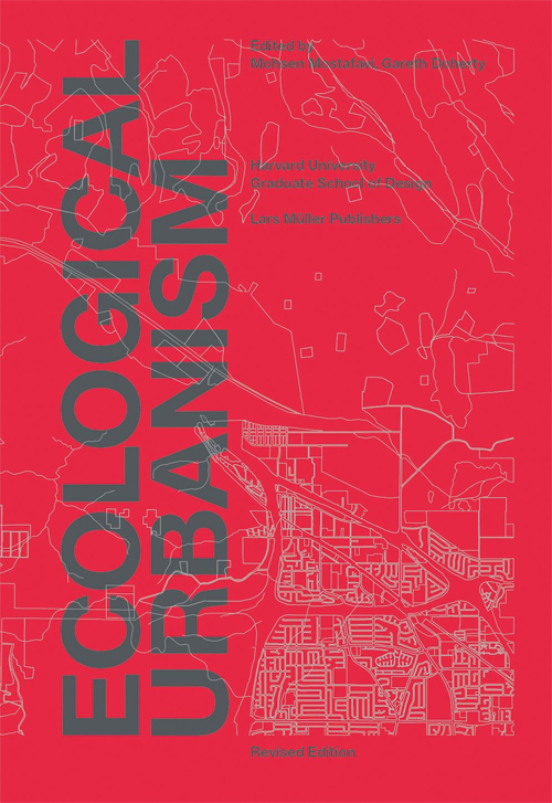 Insurgent Ecologies: (Re)Claiming Ground in Landscape and Urbanism 2