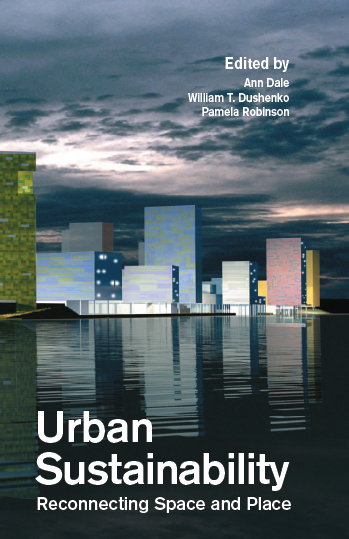 Map-Making as Place-Making: Building Social Capital for Urban Sustainability 1