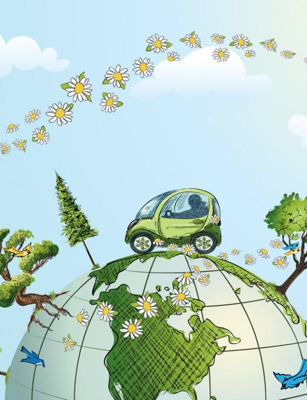 Celebrating Diversity: Adaptive Planning and Biodiversity