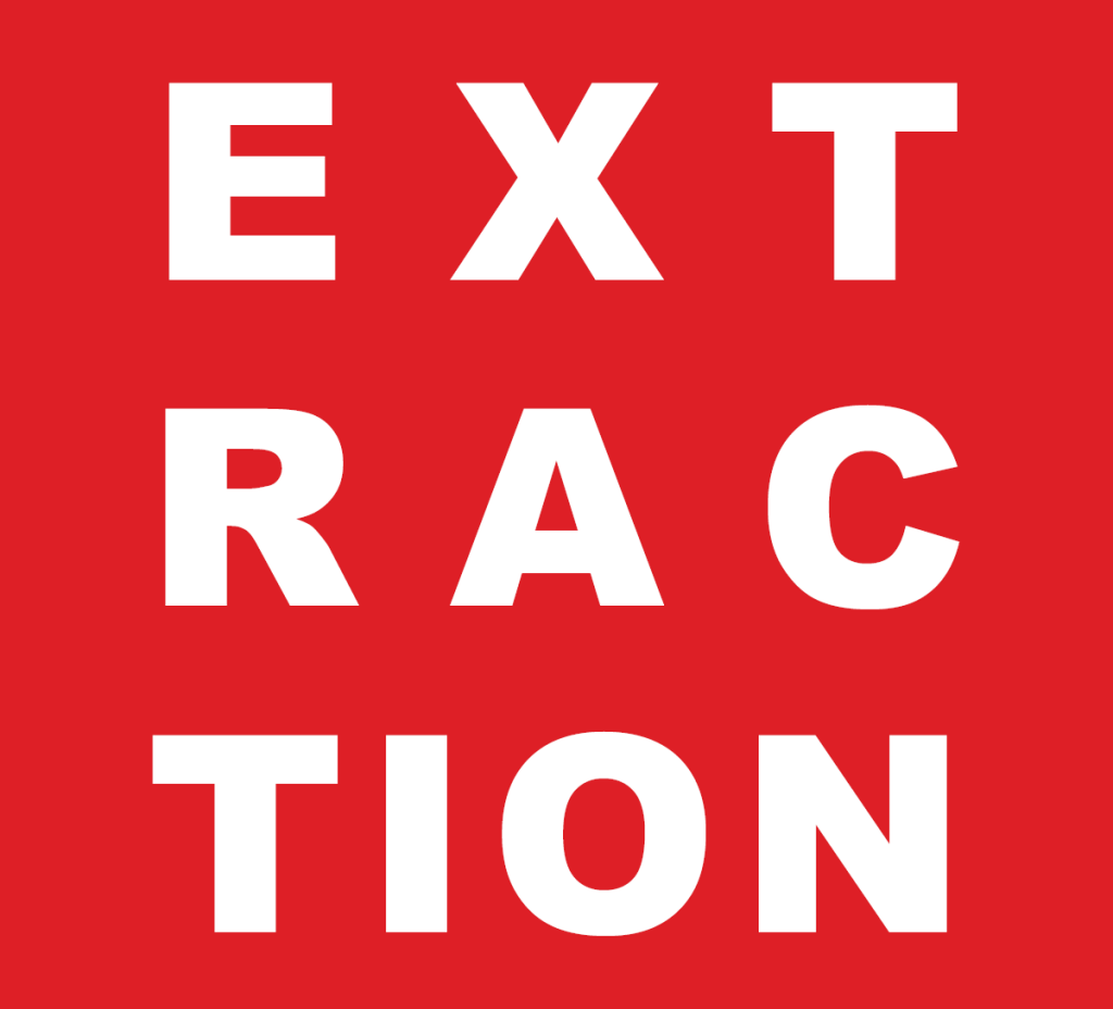 EXTRACTION 1
