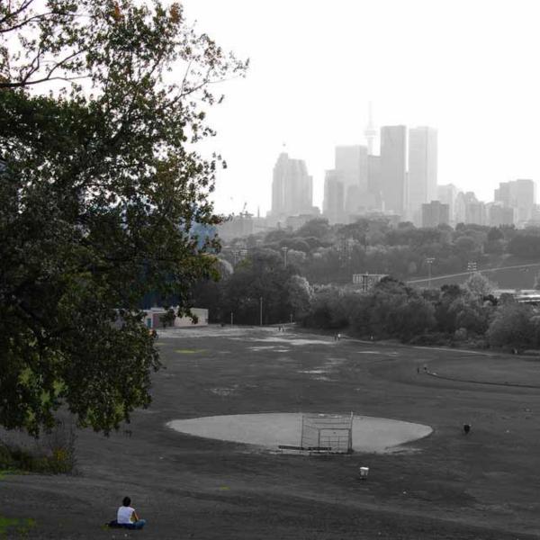 Riverdale Park East Revitalization Plan