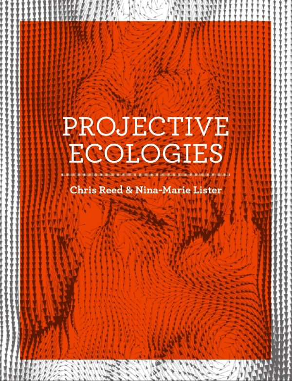 Projective Ecologies 1